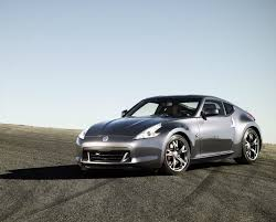nissan 370z buyers guide unmatched and iconic the nissan z sports car turns 40 years new