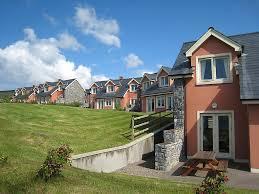 Ferienhaus Kaufen Ferienhaus Ring Of Kerry Cottages