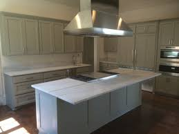 how to remove grease from kitchen cabinets the cabinet expert precision custom cabinets blog