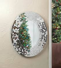 Awesome Decorating Mirror Frames Images Decorating Interior - Home decorative mirrors