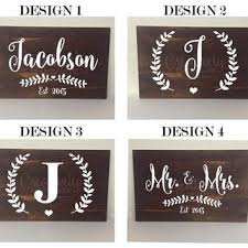 customized wedding gift best 25 custom wedding gifts ideas on gifts