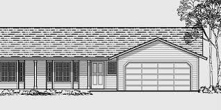 home plans for free one level duplex house plans corner lot duplex plans narrow lot
