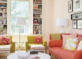 13 peach paint color for living room peach pink paint color