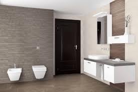 Modern Bathroom Ideas 2014 by Modern Bathroom Tile Gray Ideas Inspiration For Design