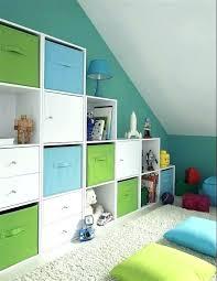 meuble rangement chambre bébé meuble rangement chambre enfant meubles rangement chambre enfant