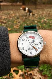 lucy lume url pics timex introducing my snoopy watch 100 beagle approved watches