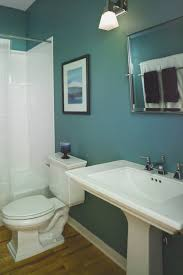 bathroom best bathroom makeovers on a tight budget designs and