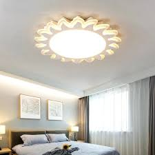 boys room ceiling light boy room l solar ceiling lights led eye care bedroom