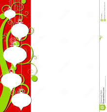 free christmas clip art borders clipart panda free clipart images