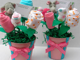 cheap baby shower centerpieces baby shower decorations cheap baby showers ideas