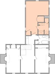 vastu shastra bedroom position dosh remedies for home tips