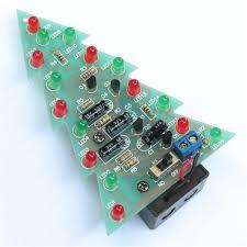 light automation kit lighting ideas