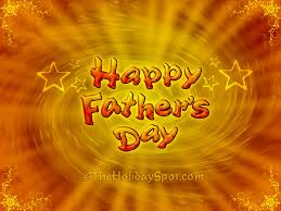 happy screensavers happy fathers day wallpapers