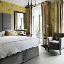 the 6 best boutique hotels in kensington london tablet hotels