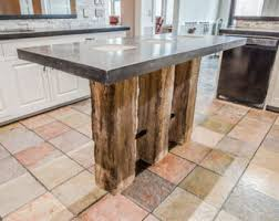 kitchen island kitchen island etsy