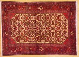 Oriental Rug Cleaning South Bend The Finest In Oriental Rug Sales U0026 Cleaning