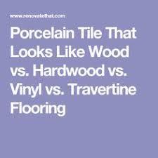 vinyl plank flooring reviews best brands pros vs cons floor