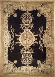 Indian Area Rug New Contemporary Indian Area Rug 39323