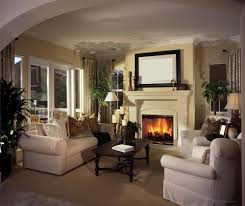great living room with fireplace 15 for your with living room with