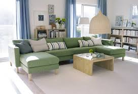 Fitted Living Room Furniture Ikea Fitted Living Room Furniture Suitable With Ikea Furniture For