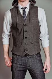 26 best cool vest images on pinterest menswear vest men and
