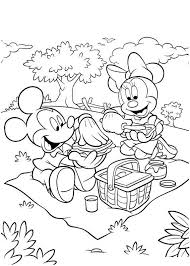 7731 coloring pages images coloring books