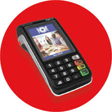 ingenico siege social ingenico smart terminals pos payment solutions