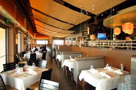 Modern Restaurant Interior Design Ideas Modern Restaurant Interior Design Ideas Modern Design