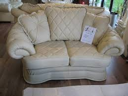 Leathers Sofas Italian Leather Sofas Cannock Functionalities Net