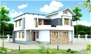 how to design house plans how to design house plans flat roof house plans ideas projects