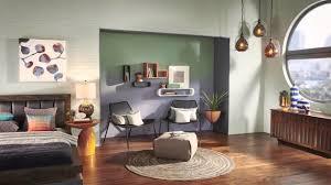 Home Interior Sconces Vintage Home Interior Sconces House Design And Planning