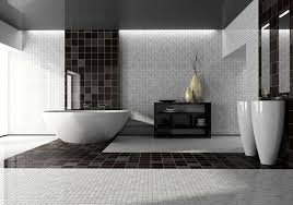 bathroom showroom north shore auckland for 19 tiled bathroom