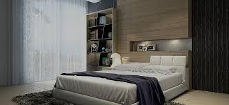 home interior design courses zack de home designer home design interior inspiring