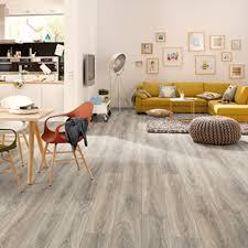 12 Laminate Flooring Laminated Oak Flooring Donatz Info
