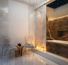 bathroom ideas pictures images an in depth look at 8 luxury bathrooms