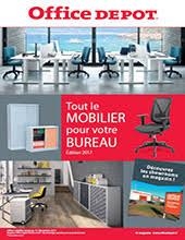 catalogue mobilier de bureau catalogue mobilier de bureau mobilier bureau professionnel design