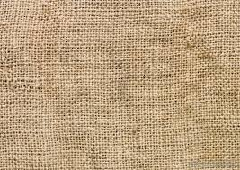 Burlap Drapery What Are The Pros And Cons Of Burlap Curtains With Picture