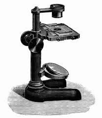 the project gutenberg ebook of catalogue no 40 microscopes and