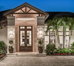 28 front home design news small house elevations small front home design news calusa bay design florida design magazine calusa bay