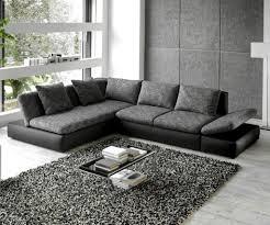 Wohnzimmer Beispiele Haus Renovierung Mit Modernem Innenarchitektur Ehrfürchtiges