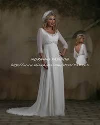 modest wedding dresses with 3 4 sleeves modest wedding dresses with 3 4 sleeves 2017 fashionmyshop