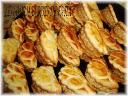 amour cuisine chez sihem coup de coeur chez fatia souad et sihem amour de cuisine