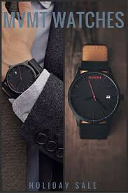 black friday watch sale 17 best watches images on pinterest watches luxury watches and