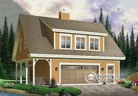 garage floor plans with apartments house plans with apartment attached wonderful 19 house plans