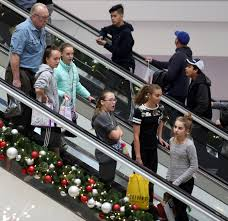 woodfield target black friday ad shoppers keep registers ringing online in stores south southwest
