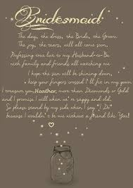 bridesmaid poems to ask 583d498e580365a1cc5c116f2c65784a bridesmaid poems asking bridesmaids jpg resize 537 760 ssl 1