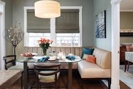 kitchen nook decorating ideas excellent contemporary breakfast nooks 31 about remodel modern