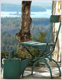 Egg Bistro Chairs 350 Best Aqua Shabby And Vintage Images On Pinterest Antique