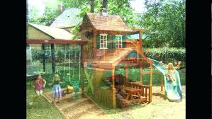 Backyard Play Area Ideas Ideas For Backyard Play Area Joze Co