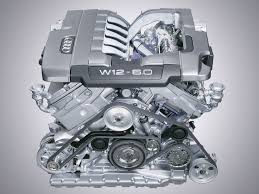 audi w12 engine for sale best 25 w12 engine ideas on used bentley continental